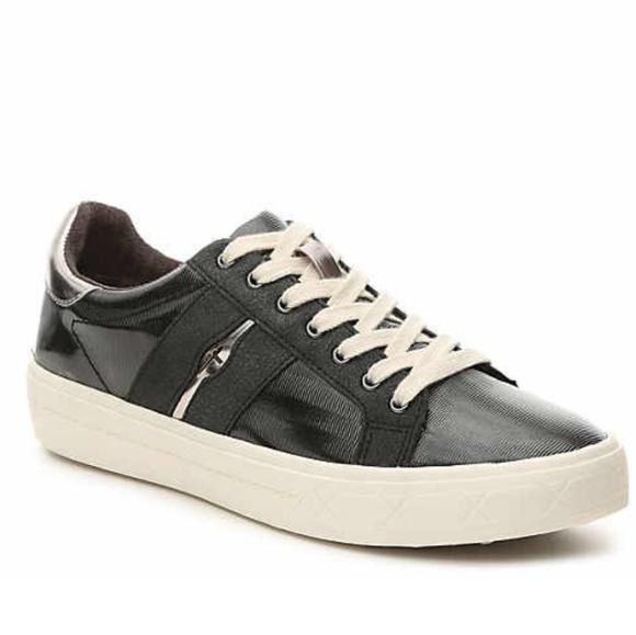 Tamaris Shoes   23701 Sneaker   Poshmark